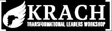 KTLW logo 2x