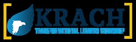 KTLW Logo